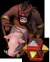 Hog Rider7