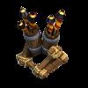 100px-Air Defense5