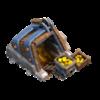 100px-Gold Mine8