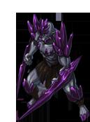 Oroc champion