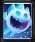IceSpiritCard.png