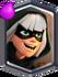 Bandit (1)