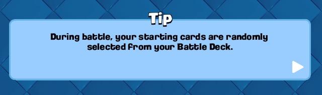 File:Battle Cards Random Tip.jpg