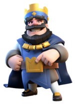 Blue King.png