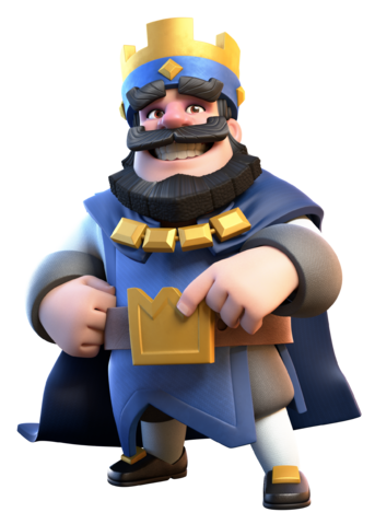 Clash Royale Tournament Clan