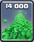 File:Mountain Of Gems.jpg