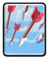 ArrowsCard.png