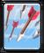 ArrowsCard