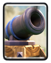 CannonCard.png