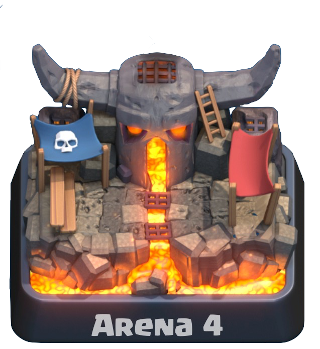 ... Playhouse.png | Clash Royale Wikia | Fandom powered by Wikia