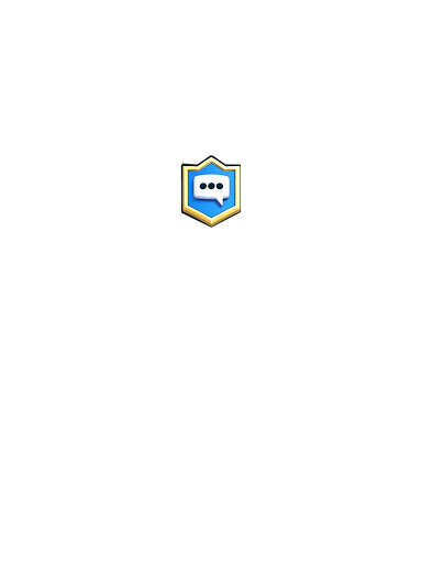Image - Clan Icon.png | Clash Royale Wikia | Fandom powered by Wikia