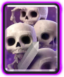 SkeletonArmyCard.png