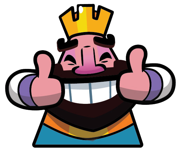 Image - Happy Face.png | Clash Royale Wikia | Fandom powered by Wikia