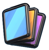 File:Cards.png
