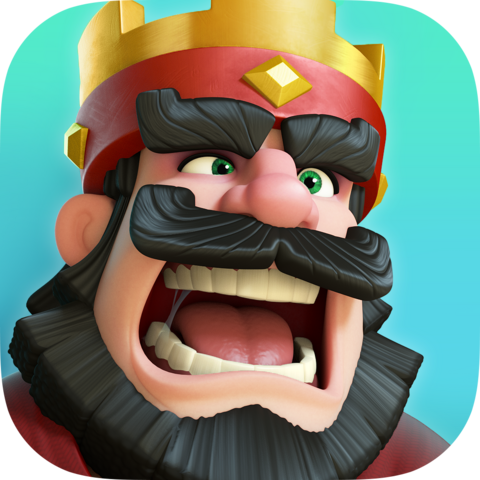 Clash Royale 1.7.0 Unlimited MOD/Hack APK is Here!