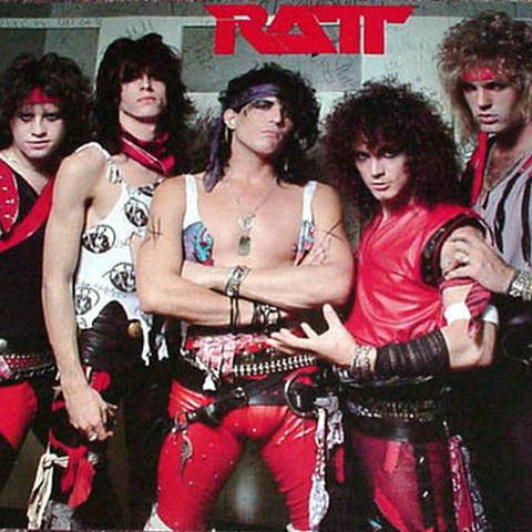 ratt classic rock wiki fandom powered by wikia