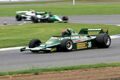 Lotus 80 - Cosworth, Chassis 801, at the 2005 Silverstone Classic, WM.jpg