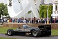 Lotus 97T - Renault, at the 2012 Goodwood Festival of Speed, WM .jpg
