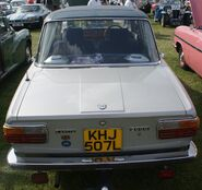 Lancia 2000 2 (2)