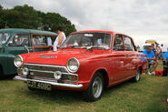 FordCortinaMK1