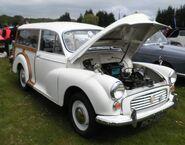 Cars 2012 010