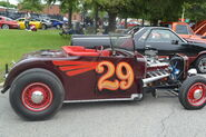 Classic Cars 093