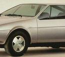 BMW Asso di Quadri