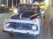 Pickup 1