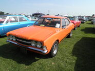 Ford show 2012 (2) 013