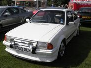 Ford show 2012 (2) 020