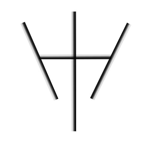 http://vignette1.wikia.nocookie.net/claymore/images/8/8e/Teresa's_Original_Symbol.png/revision/latest?cb=20130406033045