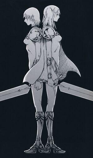 Luciela