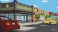 StoolbucksCafe.png