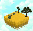 Drylands3