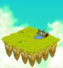 Grassland2