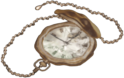Image Pocket Watch Png Clock Tower Wiki Fandom