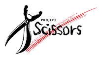 Projectscissors