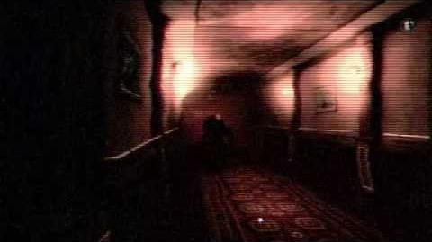 NightCry First Gameplay Trailer