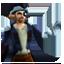 Pirate jedi 64