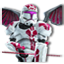 Cupid Clone Trooper 64