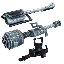 Heavy Weapons Set I icon