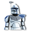 Captain Rex icon