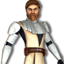 Original Obi-Wan Kenobi icon