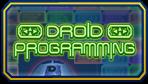 Droid Programming icon