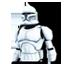 Clone Trooper 64