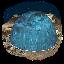 AsteroidLot