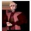 Chancellor Palpatine 64