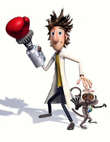File:Cloudy-with-a-chance-of-meatballs-character-renders-2.jpg