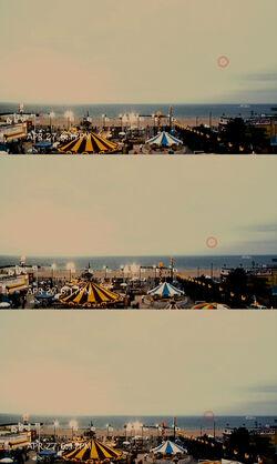 Coney island-full
