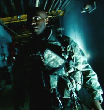 File:Lead soldier.jpg